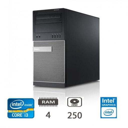 Dell  - PC Optiplex 790 MT * REFURBISHED *