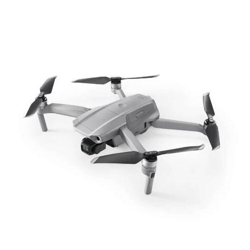 DJI - Drone Mavic Air 2