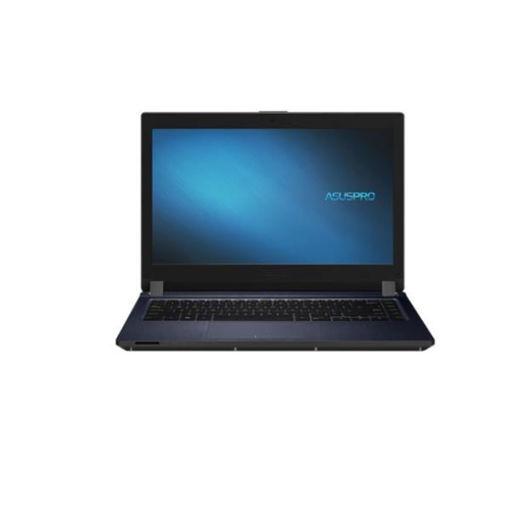 Asus - Notebook P1 440FA i5 8Gb SSD 256Gb