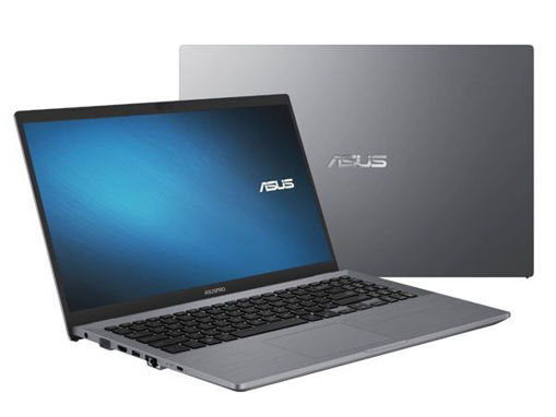 Asus - Notebook P3 540FA i5 8Gb SSD 256Gb