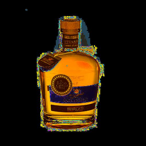 Grappa di Amarone della Valpolicella 70 cl