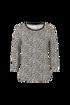 Bogner - T-Shirt Alexa