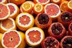 Marmellata arance melograno