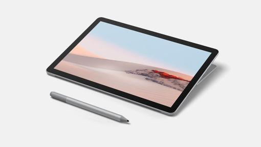 Microsoft - Surface 2 Go