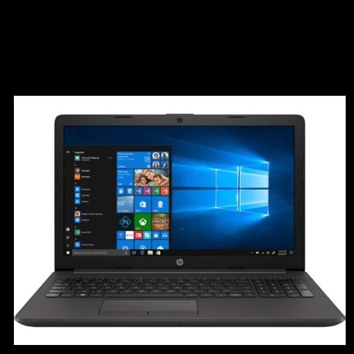 HP - Notebook 250G7
