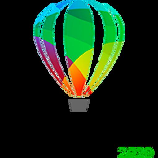 CorelDraw ! Suite 2020