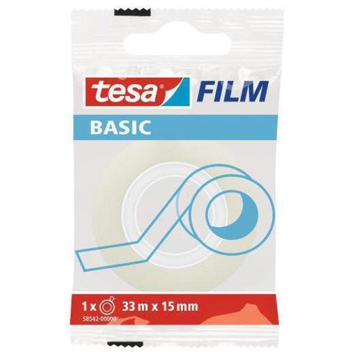 Tesafilm - Nastro Adesivo