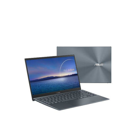 Asus - ZenBook UX425