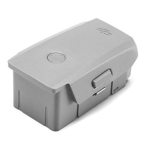 DJI - Batteria Intelligente Mavic Air 2