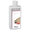 Maison Berger - Paris Chic 500ml