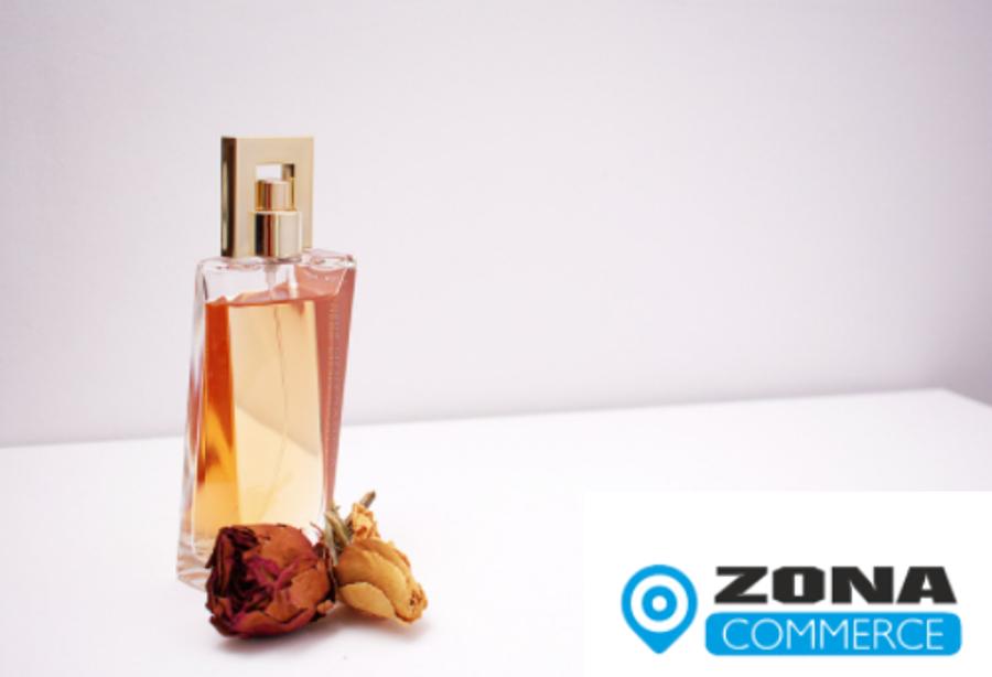 Eau de Toilette o Eau de Parfum?