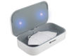 Sandberg UV Sterilizer Wireless 10W USB