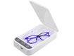SandBerg - UV Sterilizer Box 7'' USB