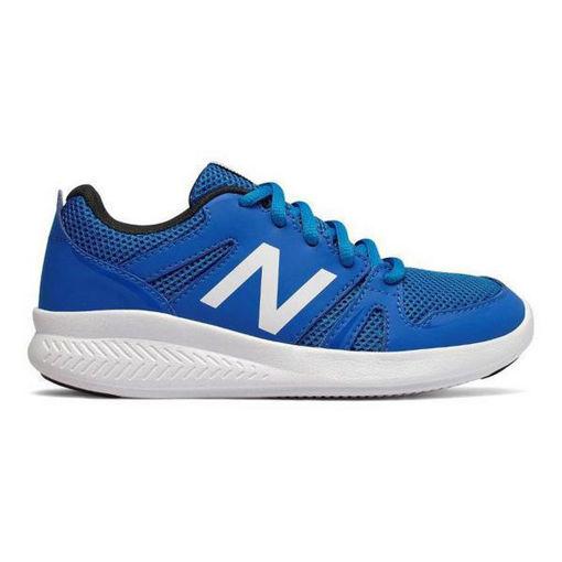 New Balance - YK570