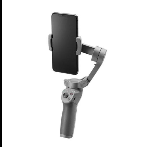 DJI - Osmo Mobile 3