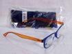 Ziel pesopiuma L96, occhiale da lettura