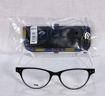 Ziel pesopiuma L93, occhiale da lettura