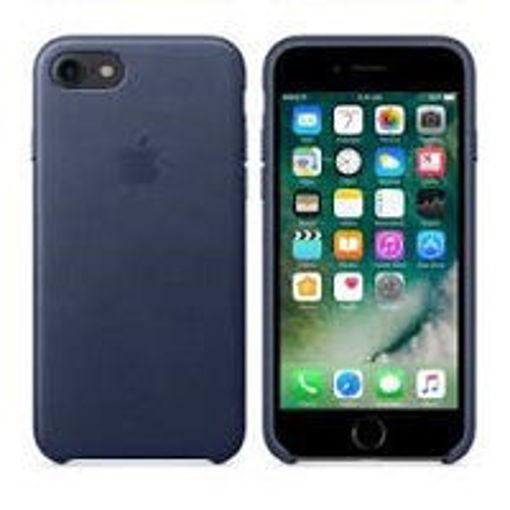 Apple - Iphone 7 128Gb Matte Black *RICONDIZIONATO*