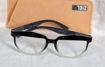 Ziel Sixty L38 occhiale da lettura