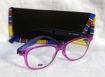 Immagine di Ziel pesopiuma L96 occhiale da lettura