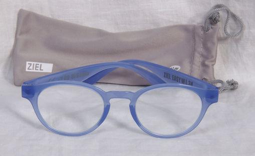 Ziel - Occhiale da lettura