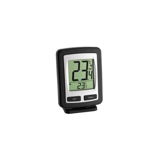 Termometro senza fili Tfa Zoom