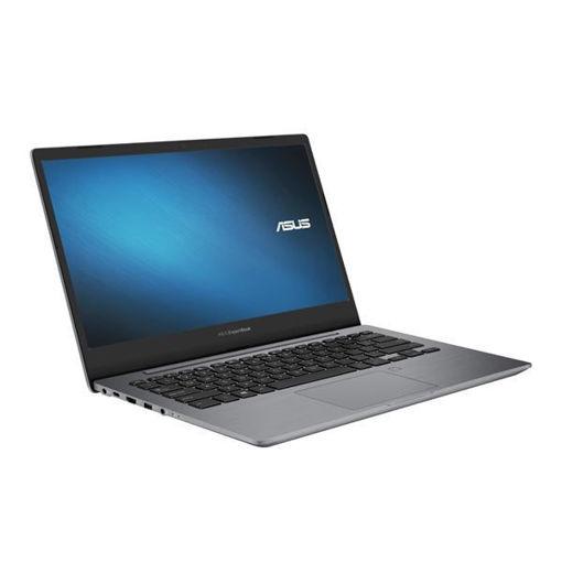 Notebook - P5 Notebook i7 8Gb 256Gb