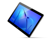 Huawei MediaPad T3 10 4G