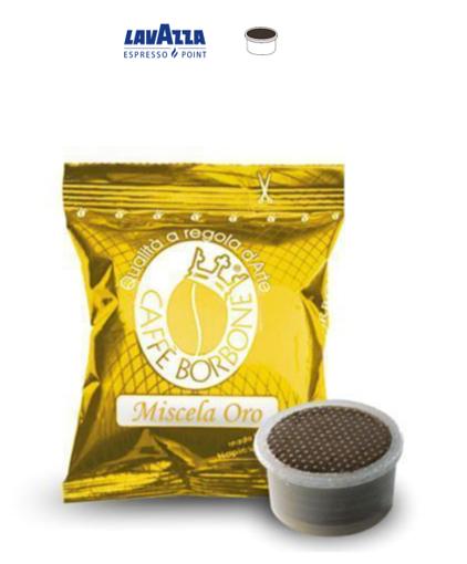 Caffè Borbone -   Miscela Oro