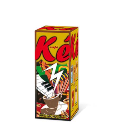 Caffè Molinari – Qualità Oro Ké