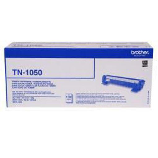 Brother - Toner TN-1050