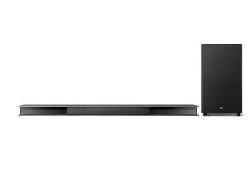 TCL  -SoundBar 3.1 Dolby RayDanz