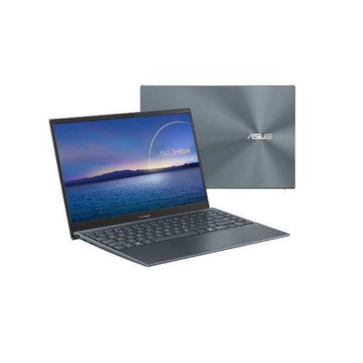Asus - ZenBook UX325
