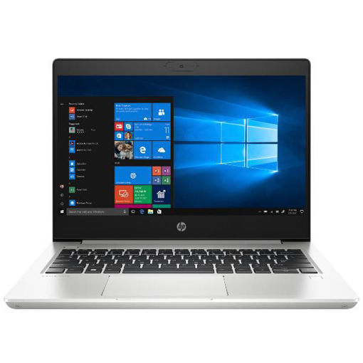 HP - Notebook 430 G7