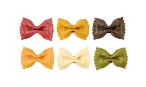 Pasta - Farfalle gr 500 TEMPORIN