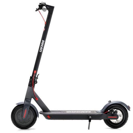 Ducati - Monopattino Pro1Plus