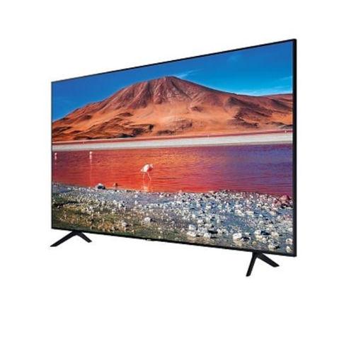 "Samsung - TV 75"" UHD 4K"