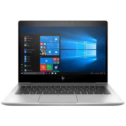 HP - EliteBook 830 G6