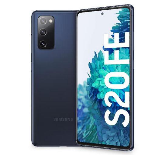 Samsung - Galaxy 20 Fun Edit