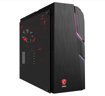 MSI - PC Gaming Mag Codex