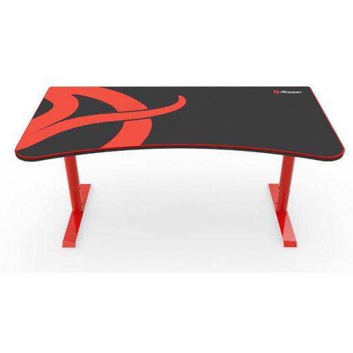 Arozzi - Tavolo Desk Arena