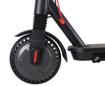 WindGoo - Monopattino elettrico M12