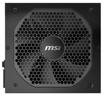 MSI - Alimentatore modulare 650W Atx