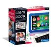 Clementoni - ClemPad X Plus