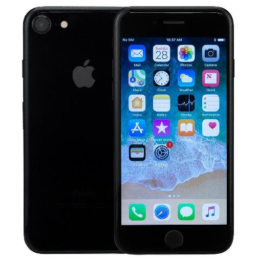 Apple Iphone 7 32 Gb *RICONDIZIONATO*