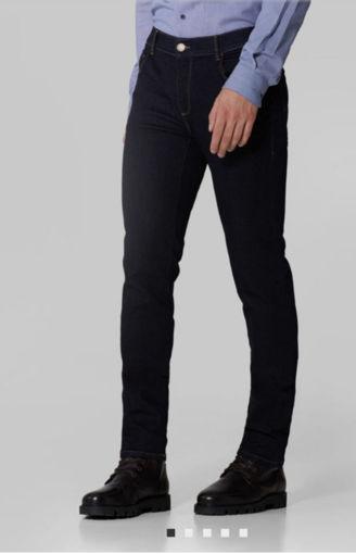 Trussardi - Jeans 370