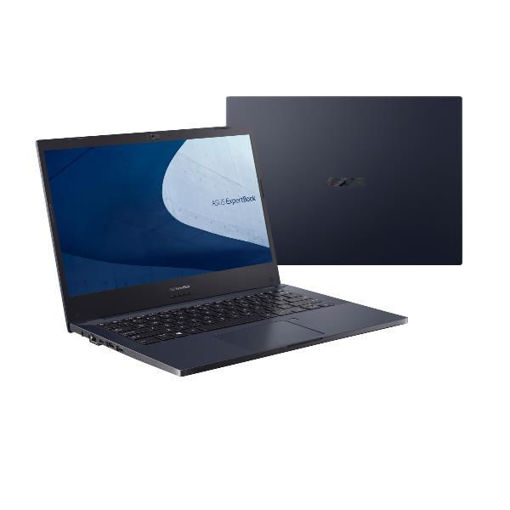 Asus - Notebook P2451