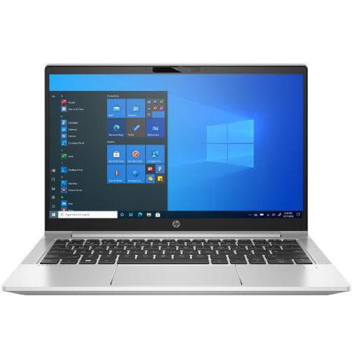 HP - Notebook ProBook 430 G8