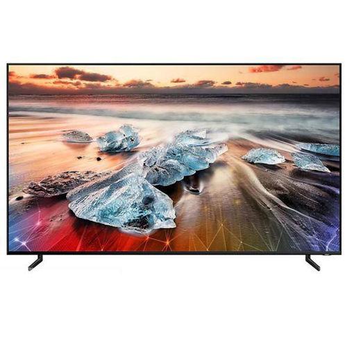 "Samsung - TV 55"" QLED 8K serie Q950"