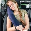 Cuscino da Viaggio Gonfiabile